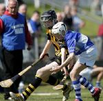 Image for Feile na nGael gallery